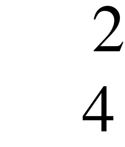 2-stohastika-dlya-binarnih-optsionov-strelochniy-indikator-9